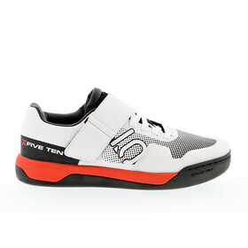 Five Ten Hellcat Pro Shoes Men grey/white